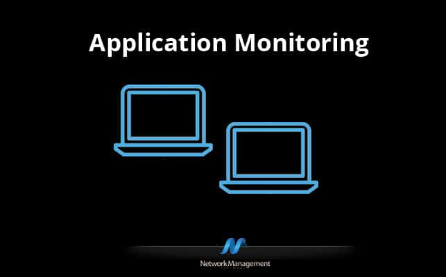 Application Monitoring - What is it & Why its So Important for your Business
