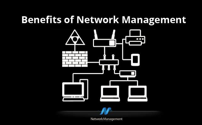Thumbnail image for Benefits of Network Management and Importance of Proper Tools & Software