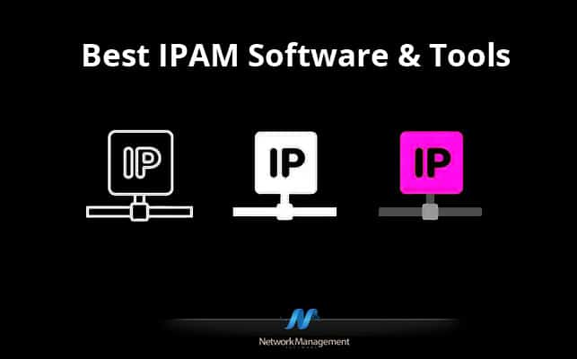 Thumbnail image for Best IPAM Software & Tools for IP Address Management – Infoblox vs Bluecat vs SolarWinds ?