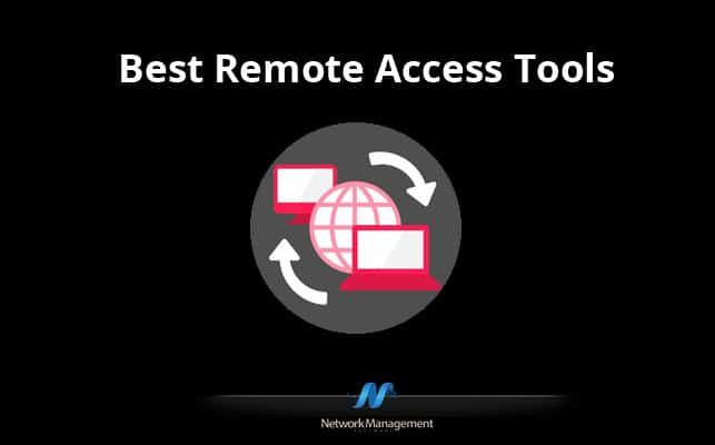 Thumbnail image for Best Remote Access Tools & Software on the Market for 2020