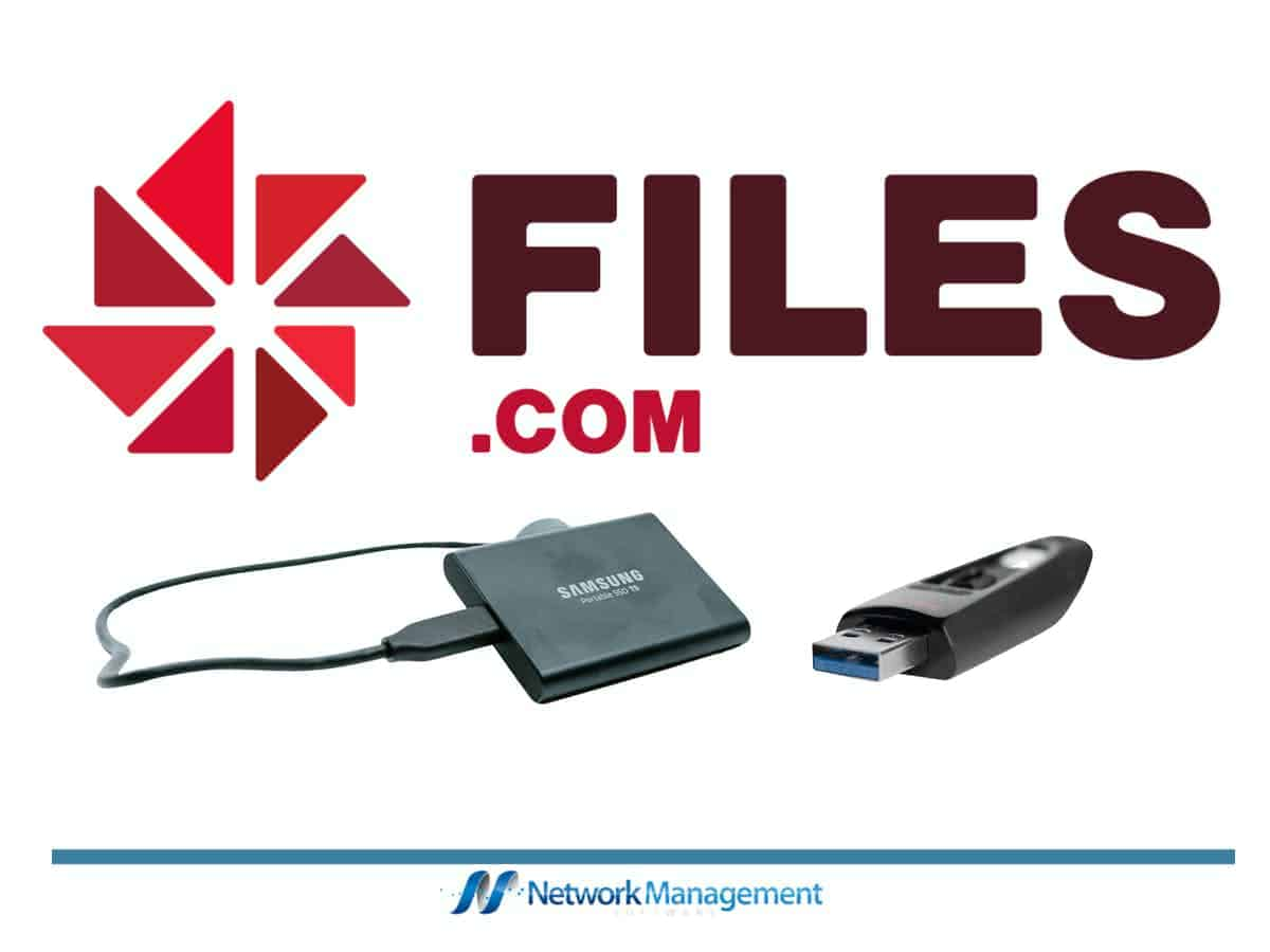 Best Ways to Transfer Large Files