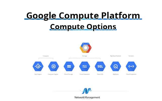 Thumbnail image for 4 Core Compute Options with Google Cloud Platform (GCP)