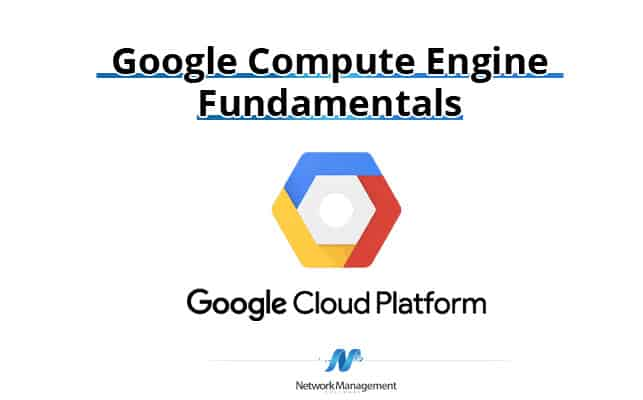 Thumbnail image for The Fundamentals of Google Compute Engine (GCE)