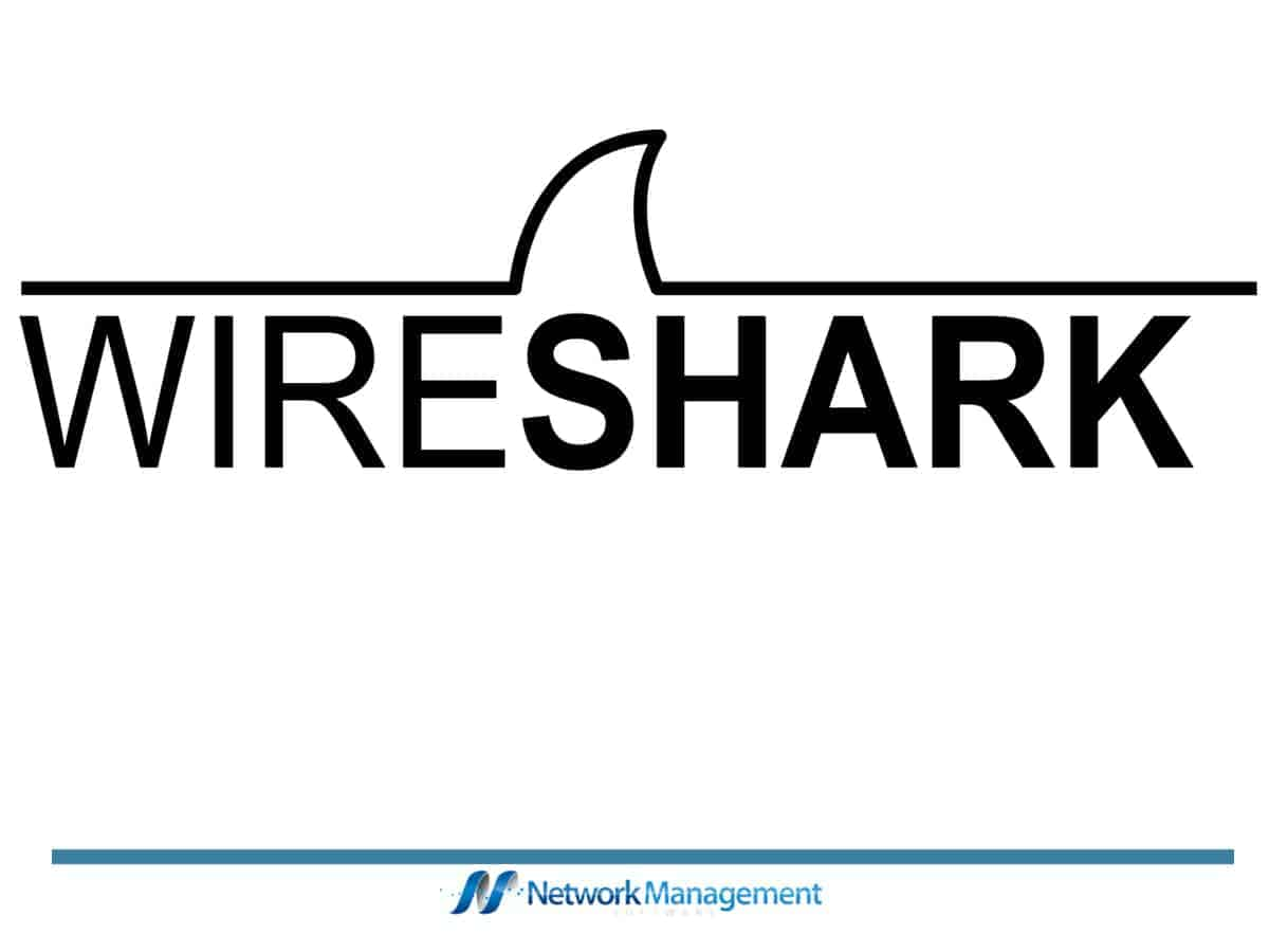 How to Decrypt SSL with Wireshark