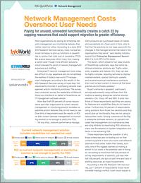 IDG-whitepaper_IT-Network-Management-survey_200x259