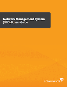 NMS Buyers Guide Thumb