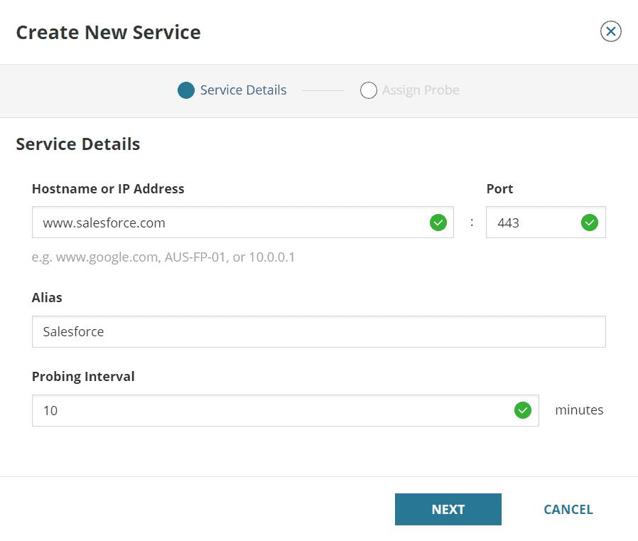 NPM_12_Create_New__Netpath_Service
