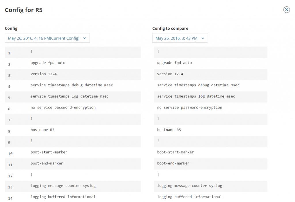 NPM_12_Netpath_NCM_Integration_Config_Comparison