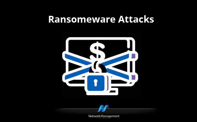 Thumbnail image for Ransomware Attack – How to Survive it and Beef up Network Security!