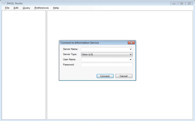 Thumbnail image for SolarWinds Orion API & SDK – Using SWQL, REST, and CURL (Part 2)